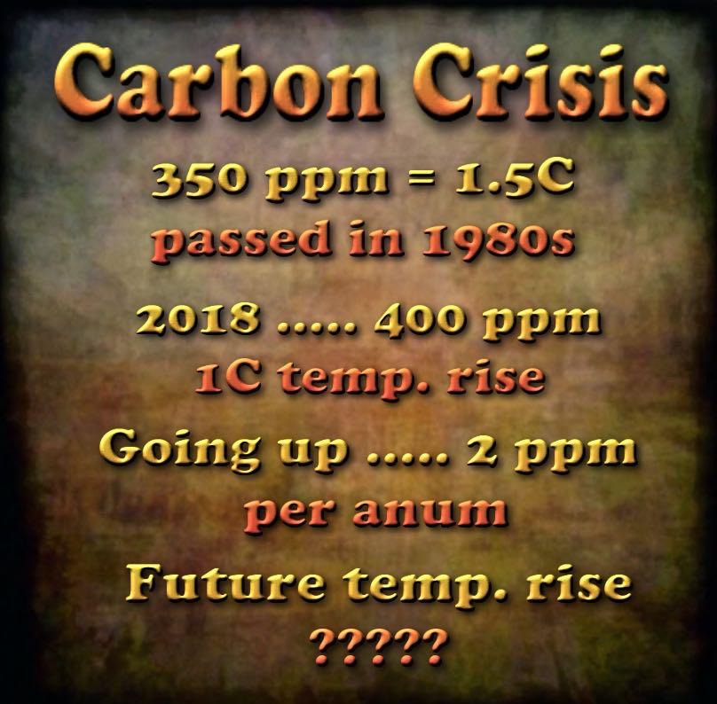 SP-IAC2019-Display-CarbonCrisis2-14Sep2019.jpg