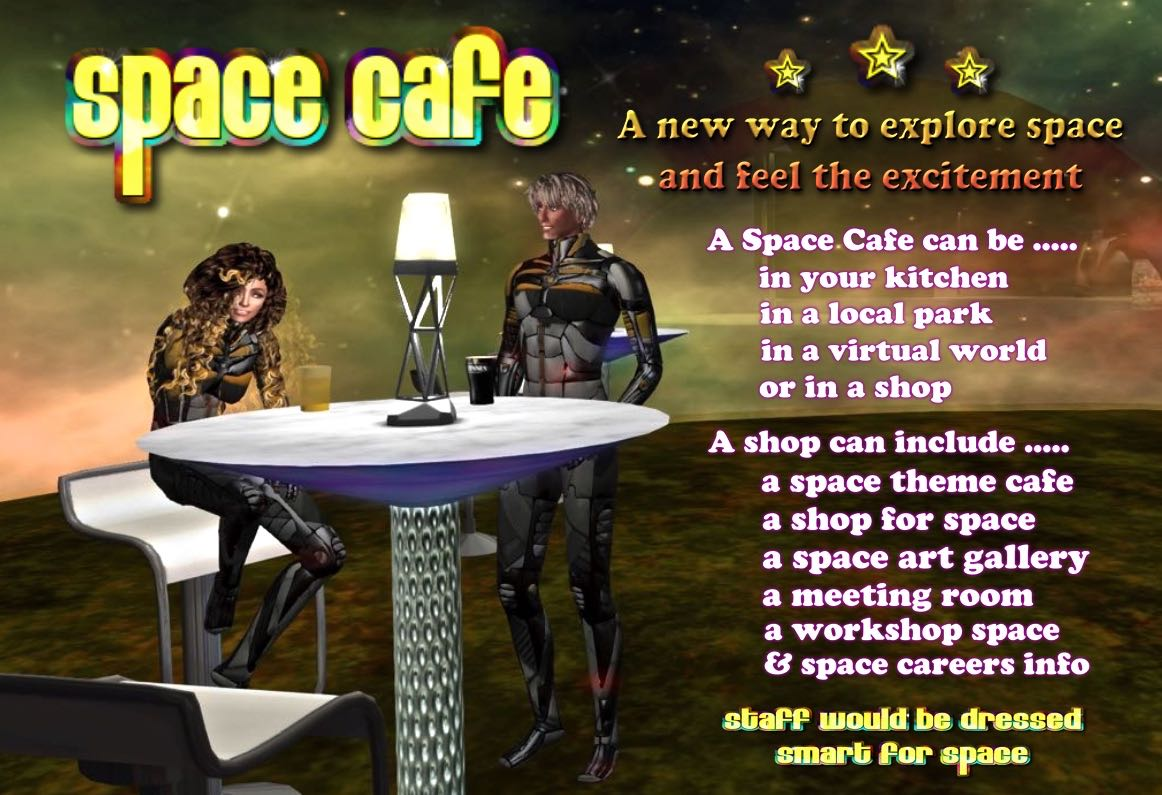 SP-IAC2019-Display-SpaceCafe-14Sep2019.jpg
