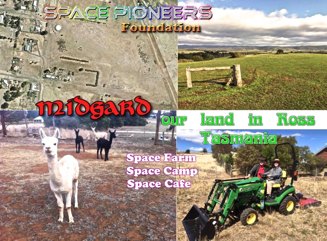 SP-IAC2019-Display-SpaceFarm2-14Sep2019.jpg
