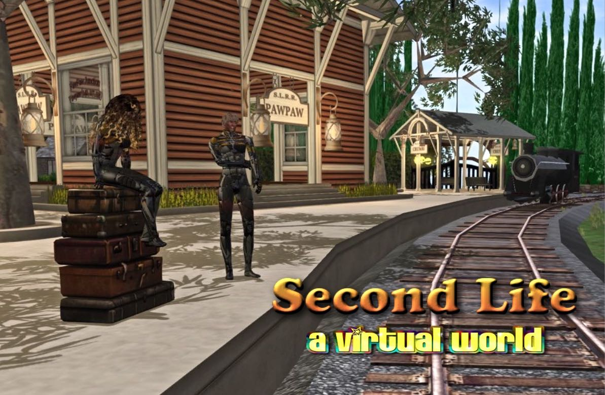 SP-IAC2019-Display-SecondLife-14Sep2019.jpg