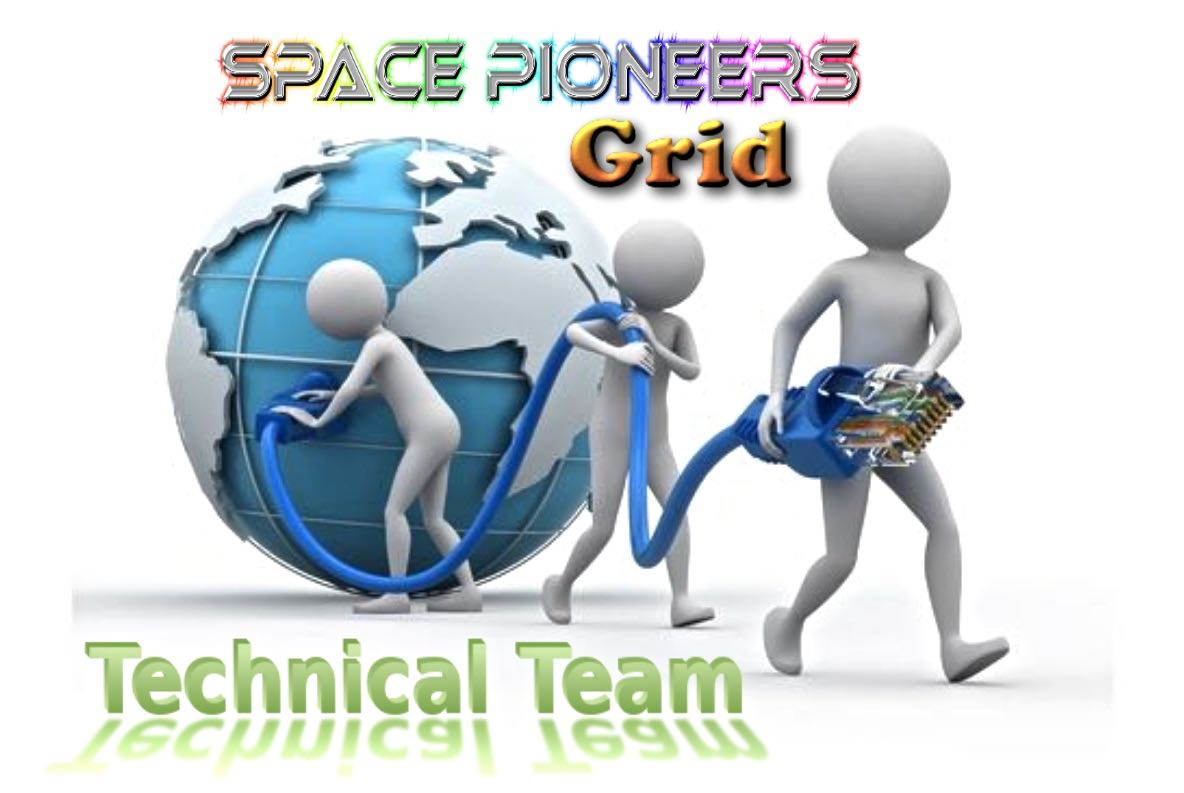 SP-IAC2019-Display-TechTeam-14Sep2019.jpg