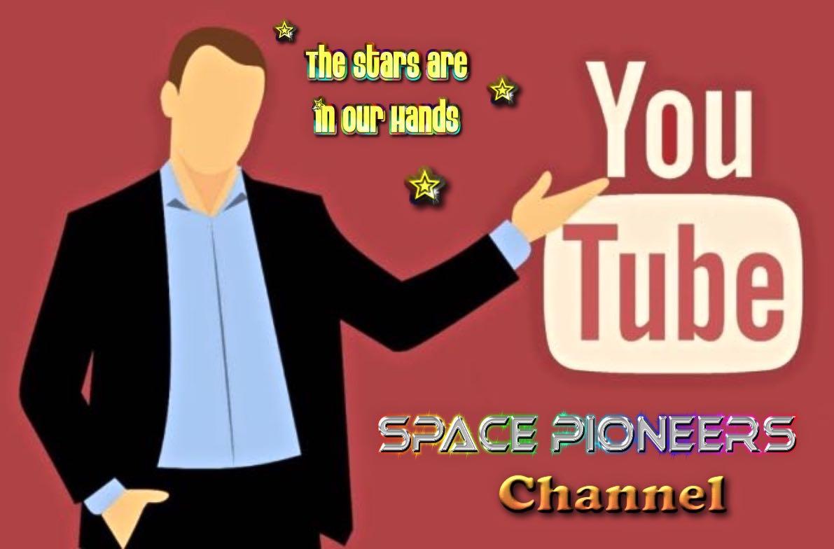 SP-IAC2019-Display-YouTube-14Sep2019.jpg