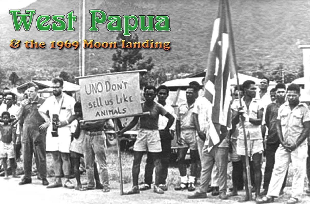 SP-IAC2019-Display-WestPapua-14Sep2019.jpg