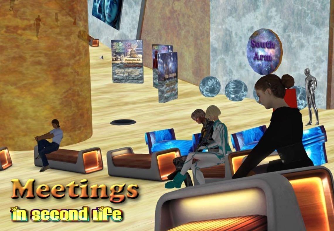 SP-IAC2019-Display-Meetings-14Sep2019.jpg