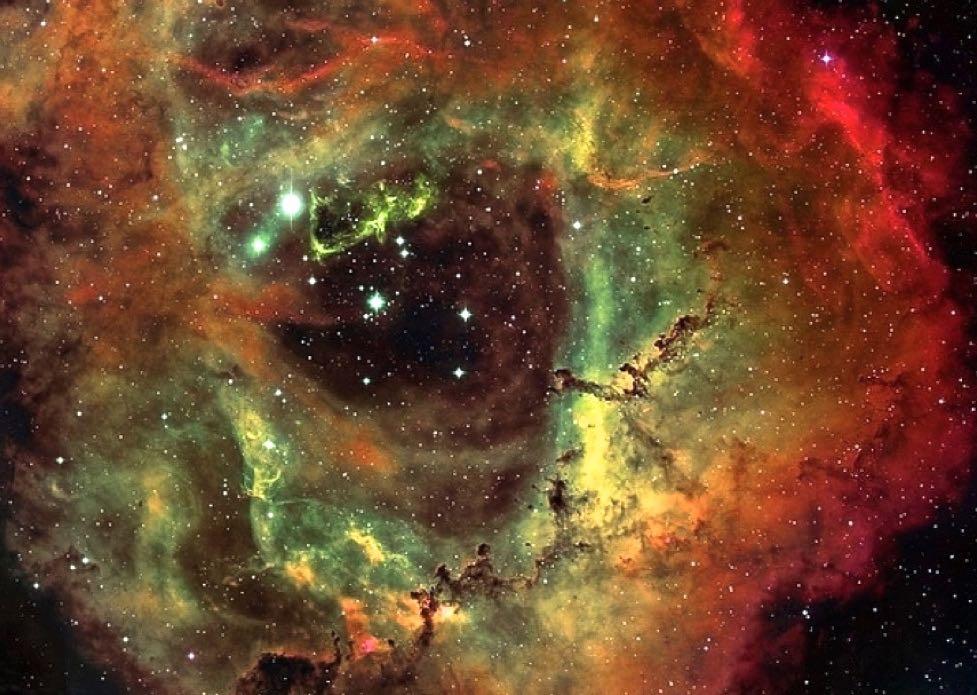 SP-IAC2019-Display-CelestialV2-16Sep2019.jpg