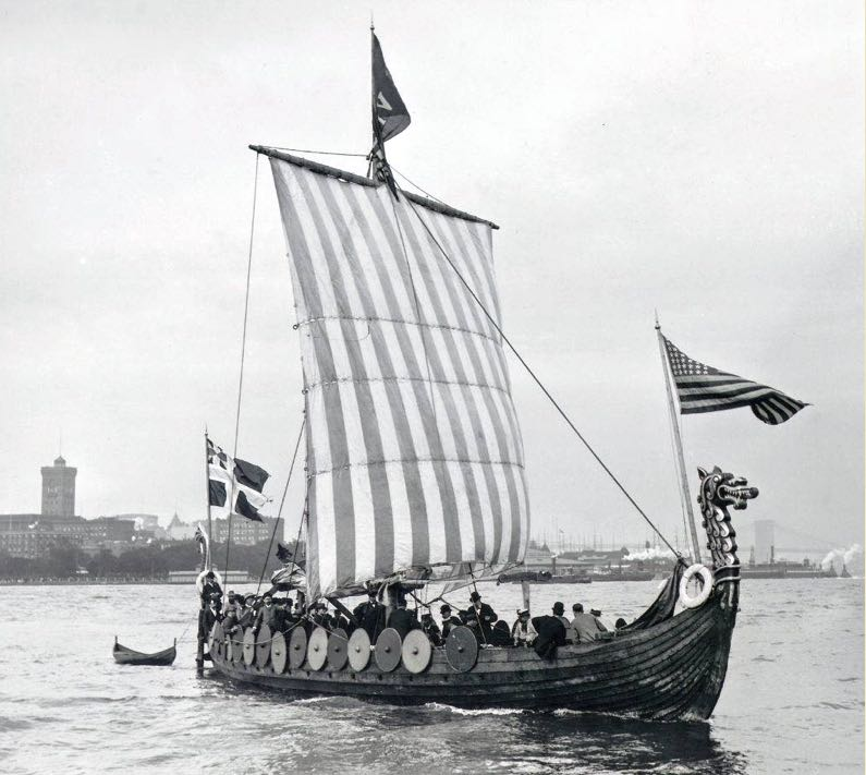 SP-IAC2019-Display-VikingShip-26Sep2019.jpg