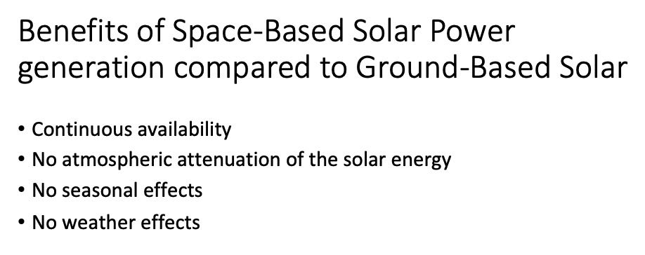 SP-IAC2019-Slide8-16Nov2019.jpg