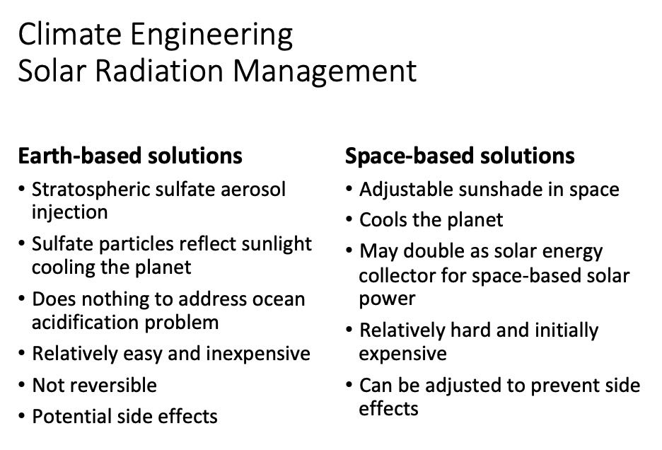 SP-IAC2019-Slide9-16Nov2019.jpg