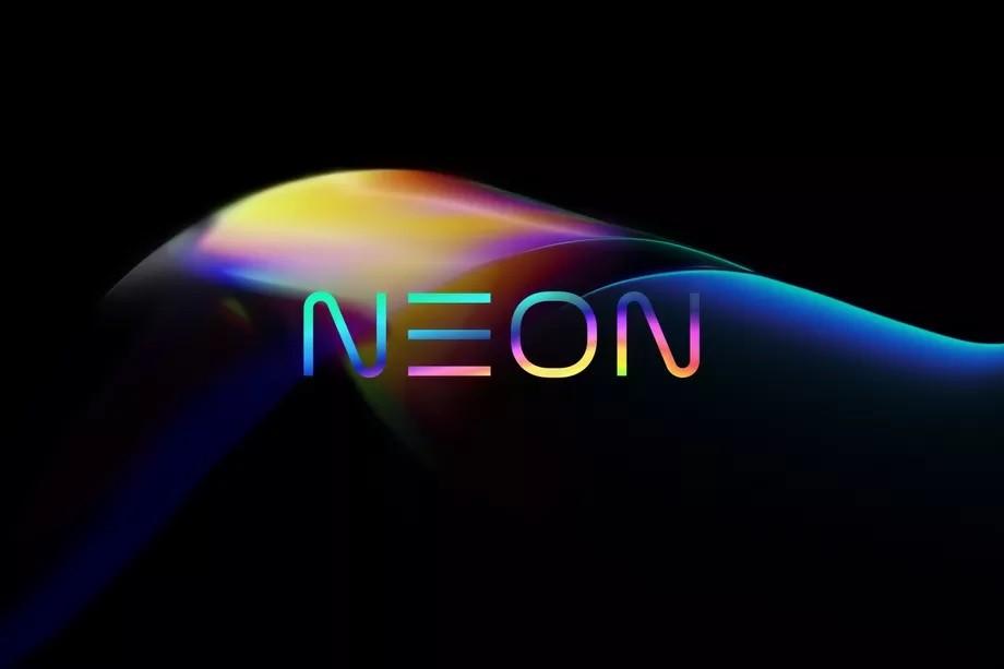 Samsungs NEON Avatars logo.jpg