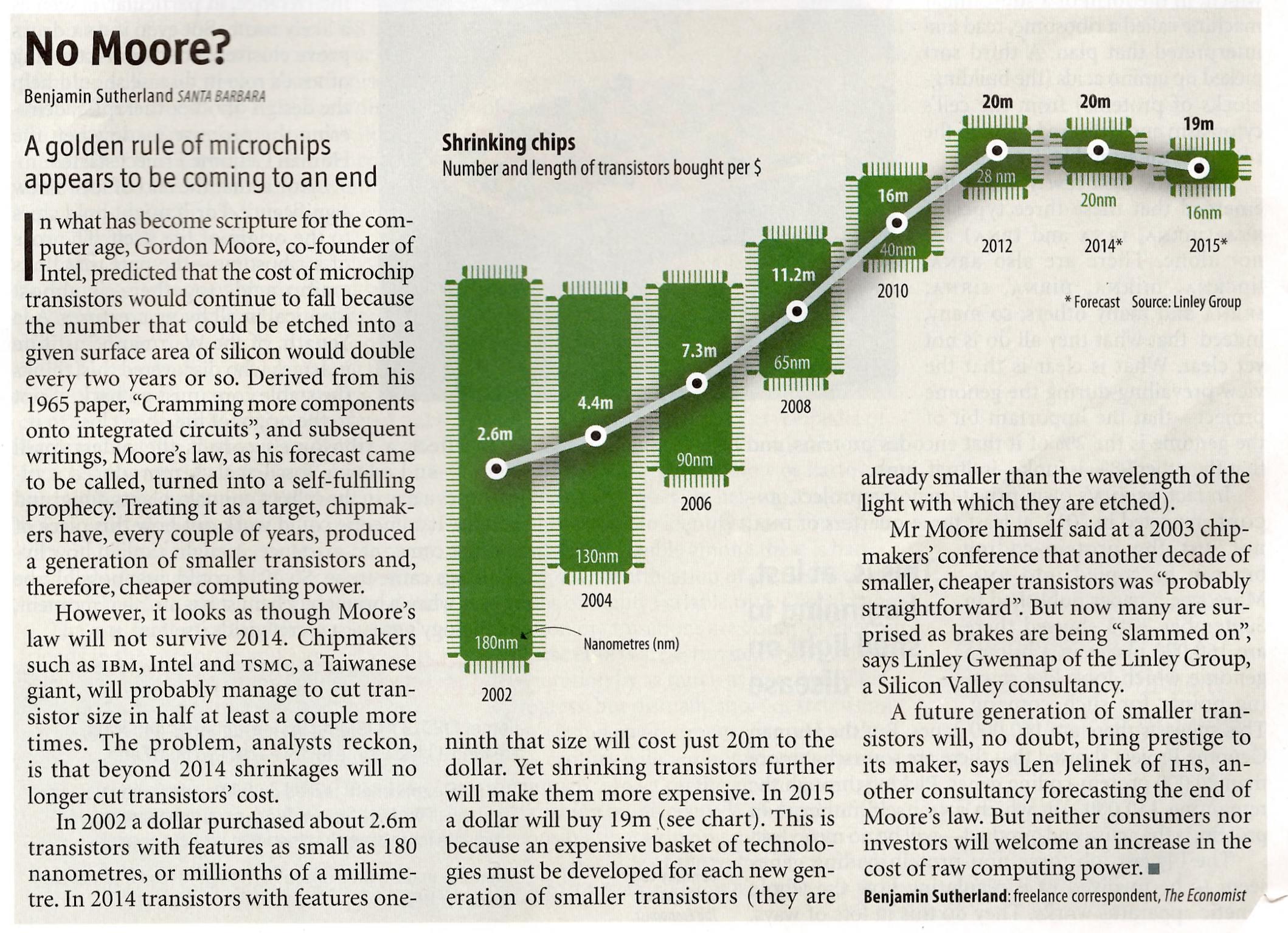 Economist14NoMoore.jpg