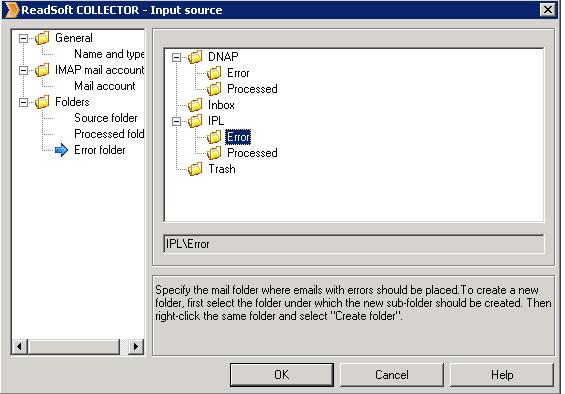 error folder.png