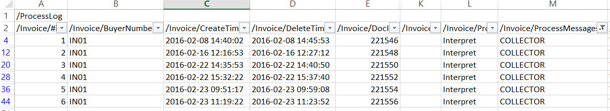 sources process log.png