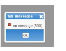 2017-06-08 12_10_59-Workcycle Urgent Issue - Message (Rich Text).jpg