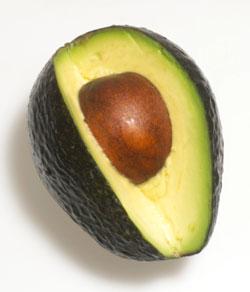avocado pit.jpg