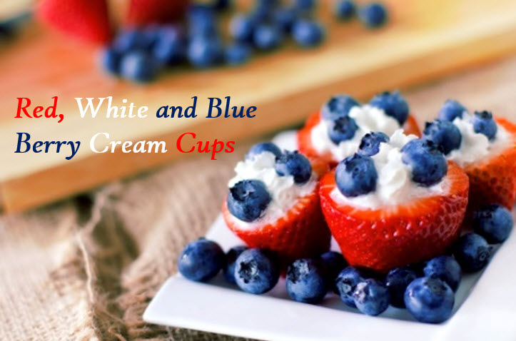 Red White and Blue Berry Cream Cups Pic.jpg