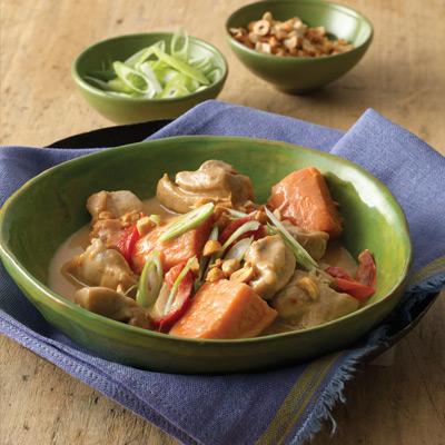 african-chicken-peanut-stew-14549B.jpg