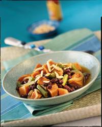 7278001230_caribbean-sweet-potato-bean-stew-recipe.jpg