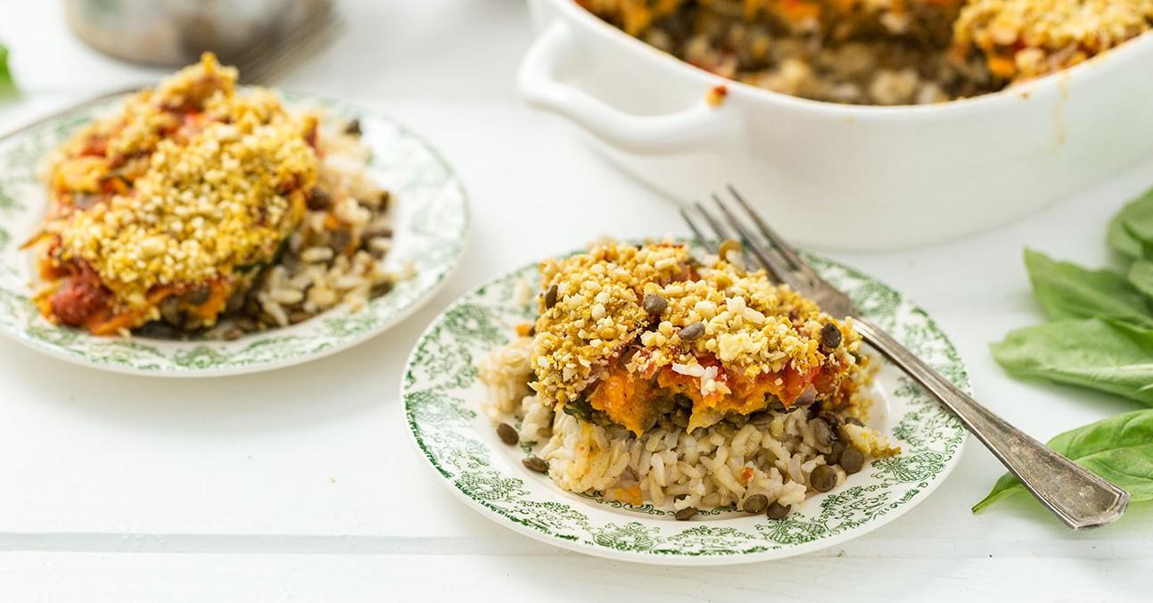 Rice-Casserole-HD-200kb-e1416118540642.jpg