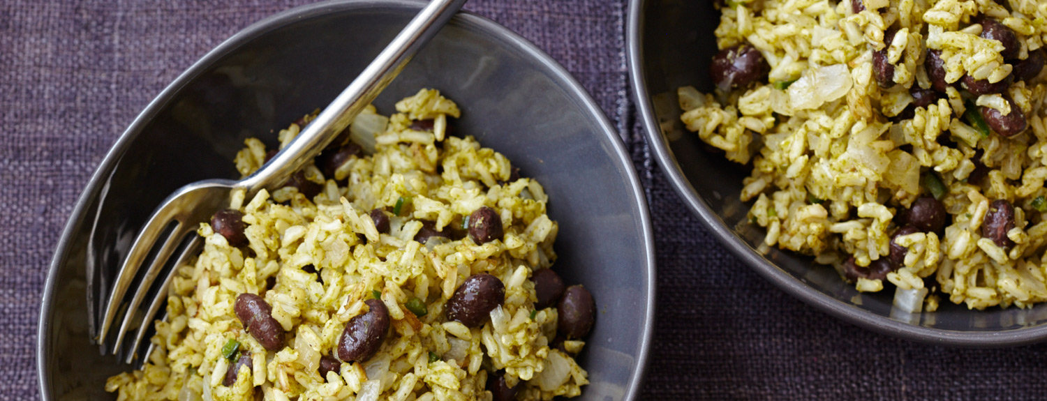 Green-Chile-rice-with-Black-Beans-WP-version.jpg