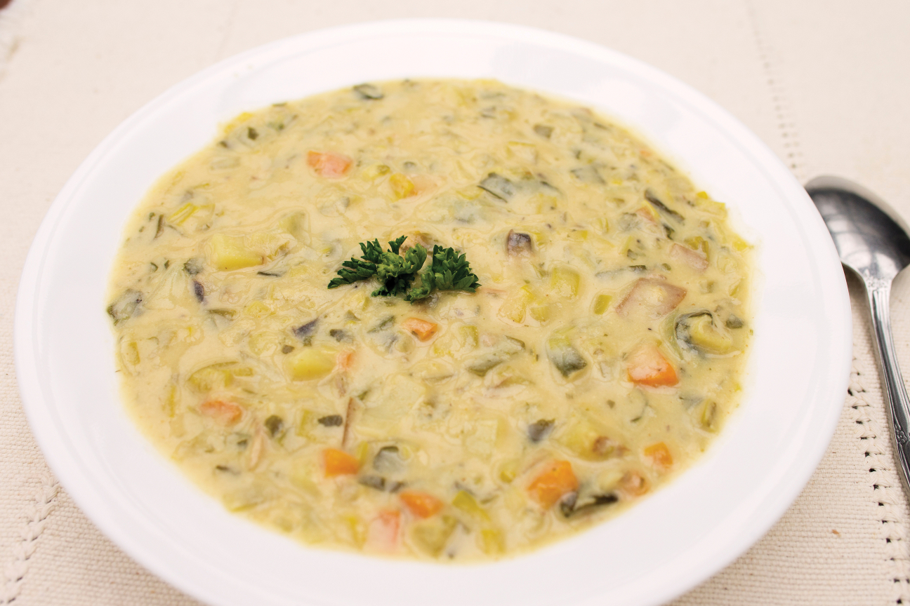 new-england-chowder-plantpure-nation-from-BenBella.jpg