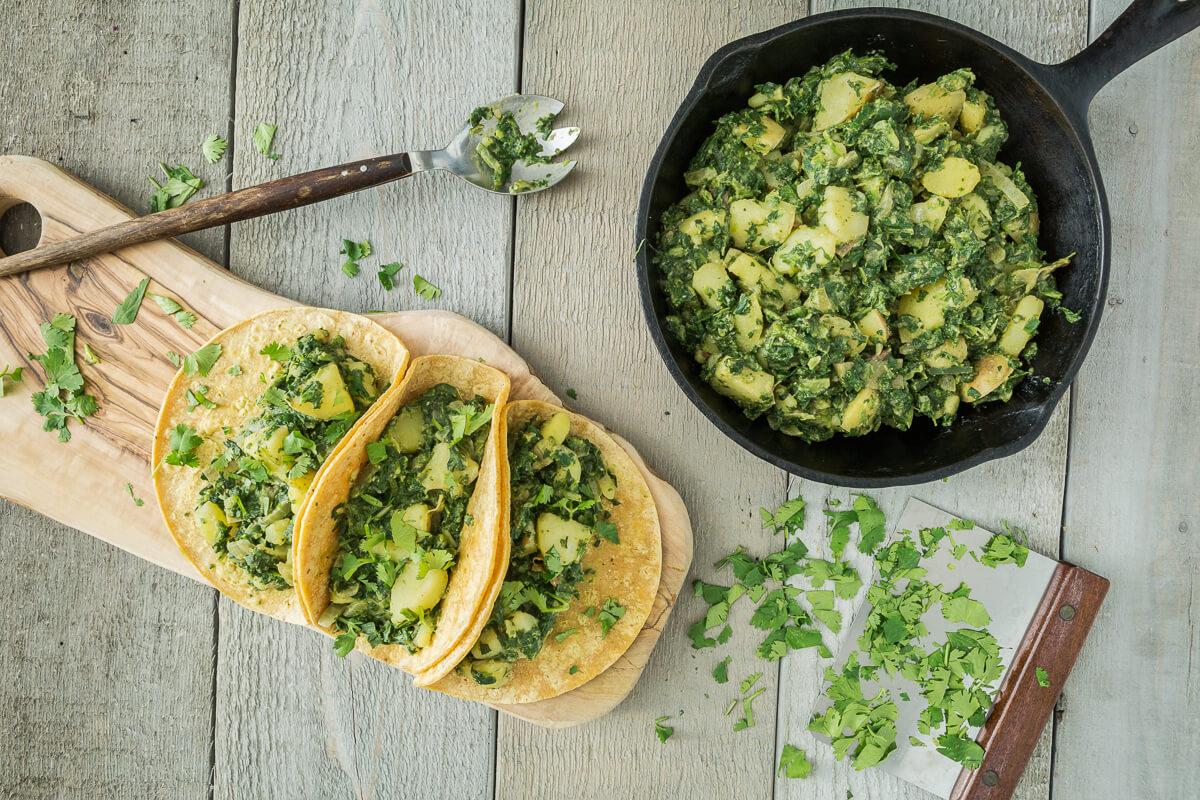 Spinach-Potato-Tacos-vertical.jpg