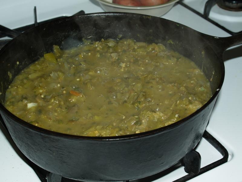 P5163746 Green Chile Sauce-sm.jpg