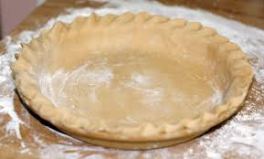pie crust.jpeg