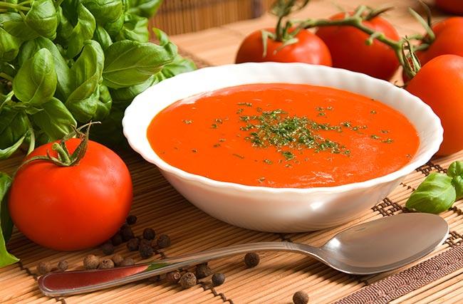 soup2--a.jpg