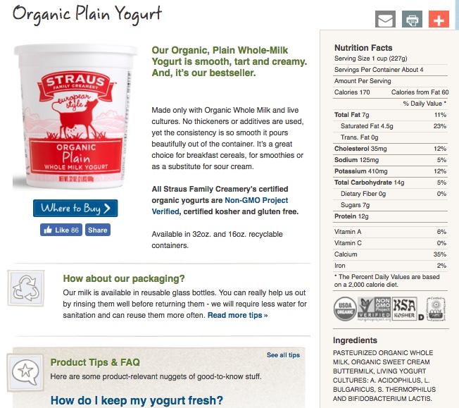strauss yogurt.jpg