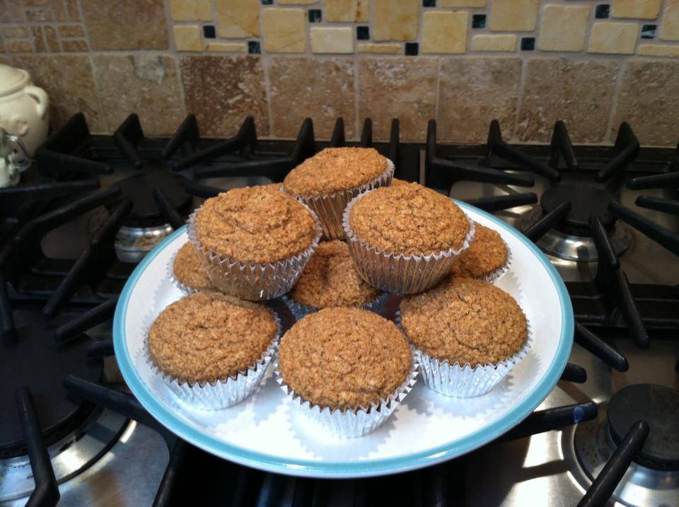 Dee's oat bran muffins.jpg
