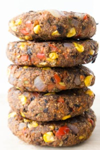 black bean burgers.jpg