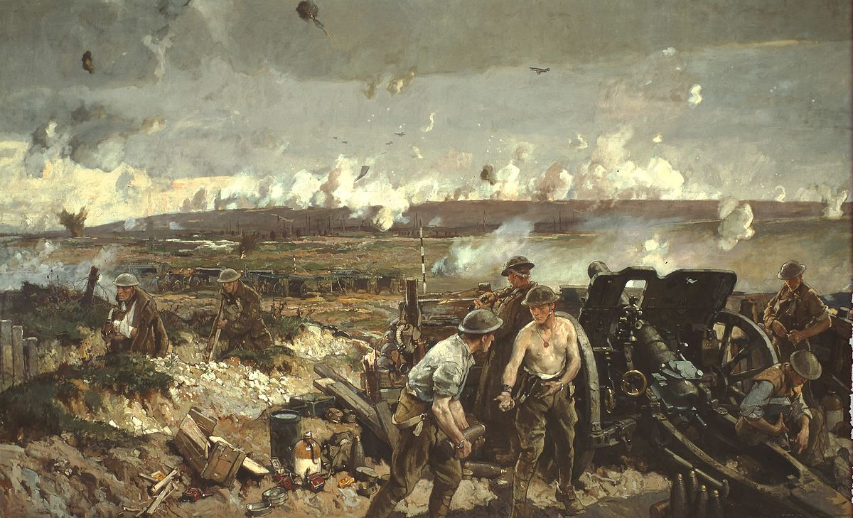 The_Battle_of_Vimy_Ridge.jpg