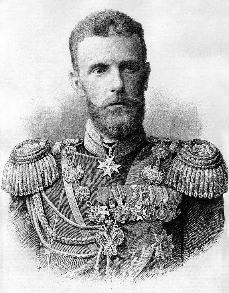 Grand_Duke_Sergey_Alexandrovich.jpeg.jpeg