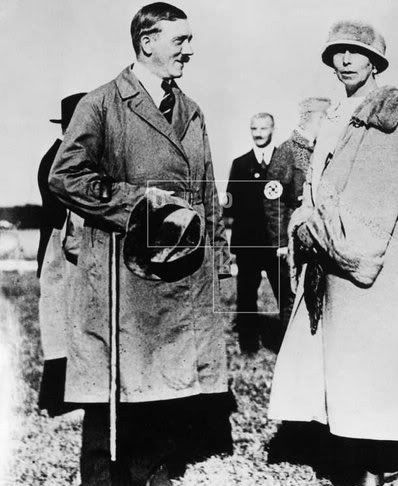 Adolph Hitler with Grand Duchess Viktoria Feodorovna of Russia.jpg