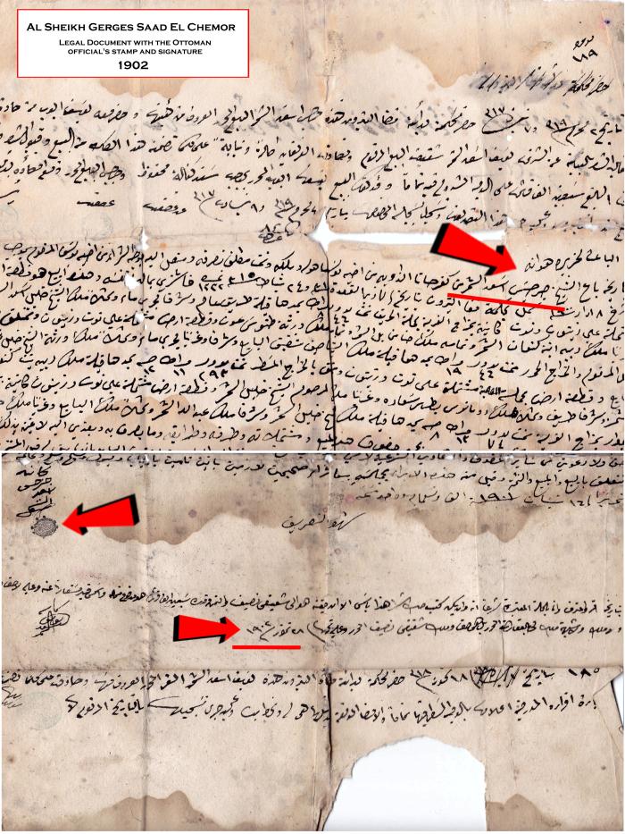 sheikh_gerges-saad-el-chemor-www1.jpg