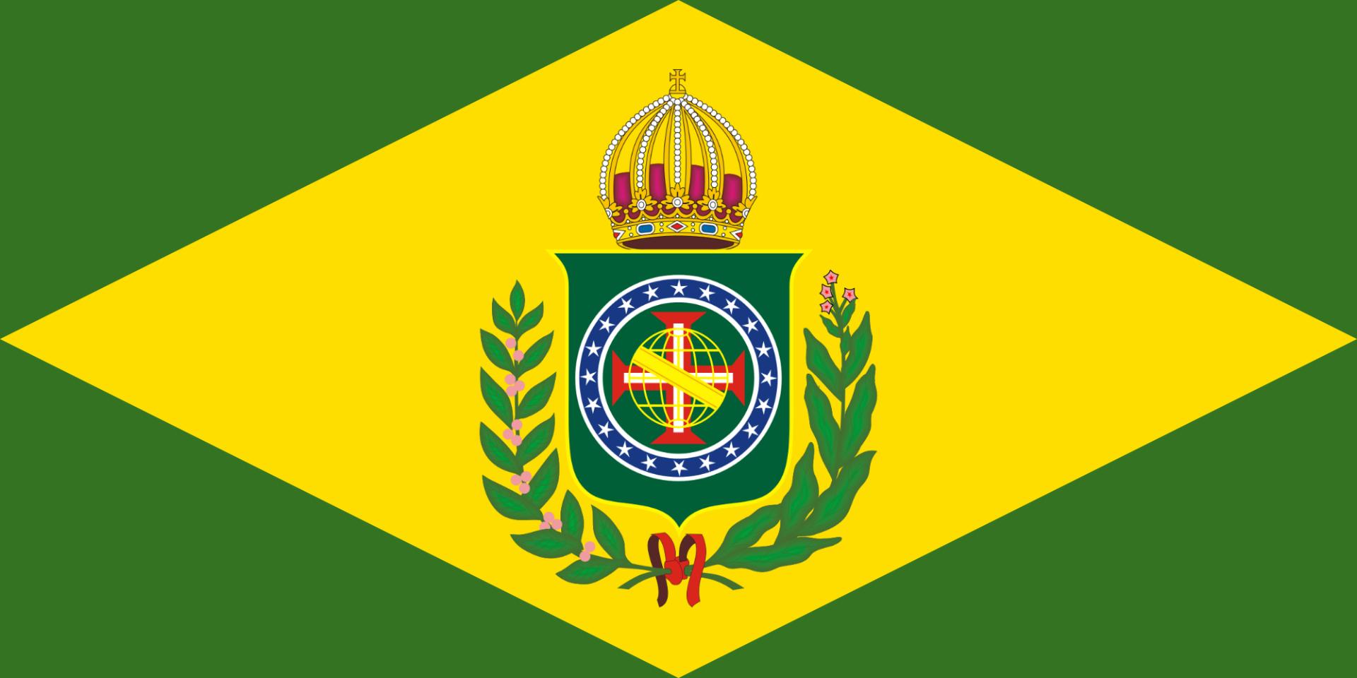 Braganza flag.png