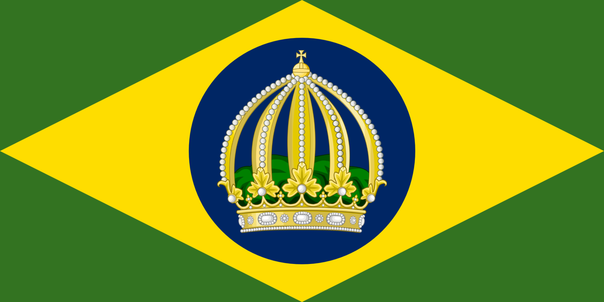 Crown Flag.png