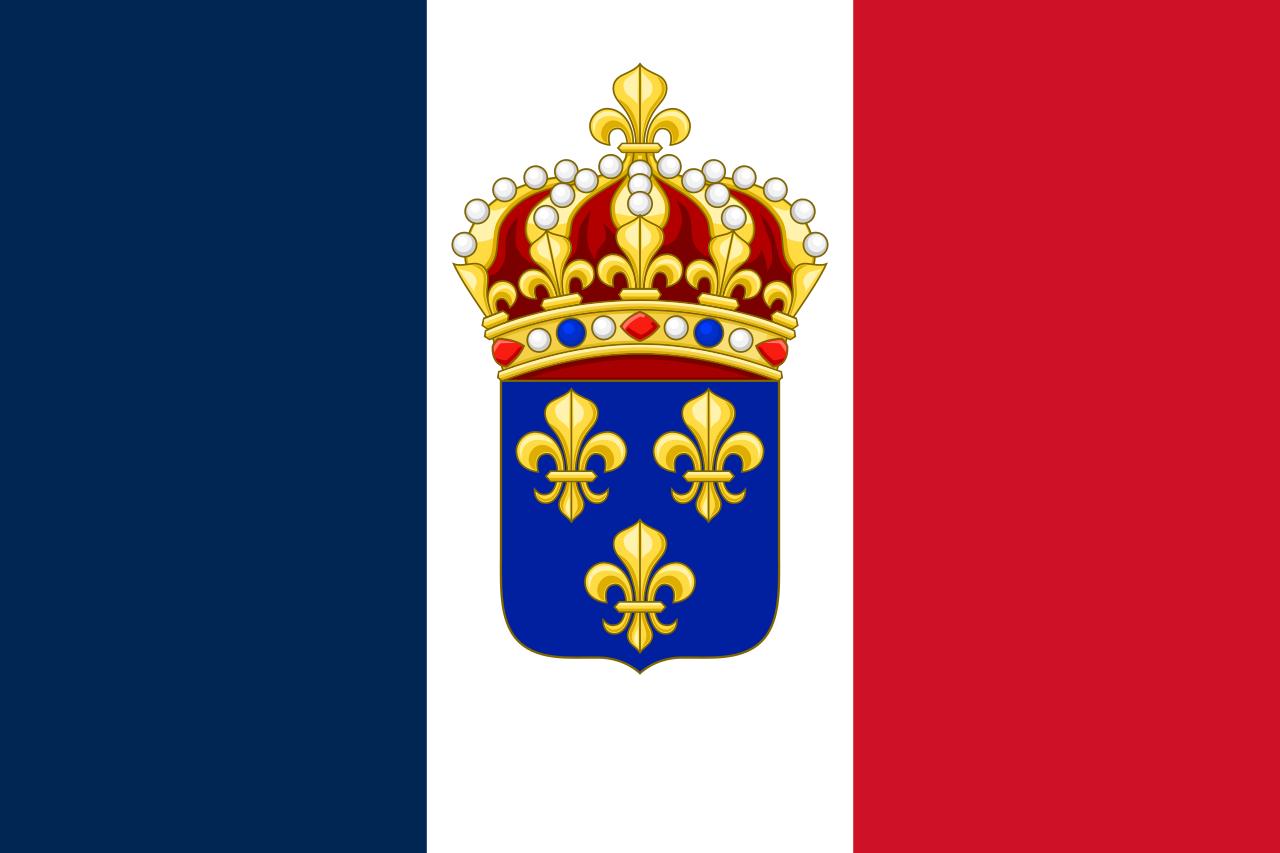 Royal tricolour.png