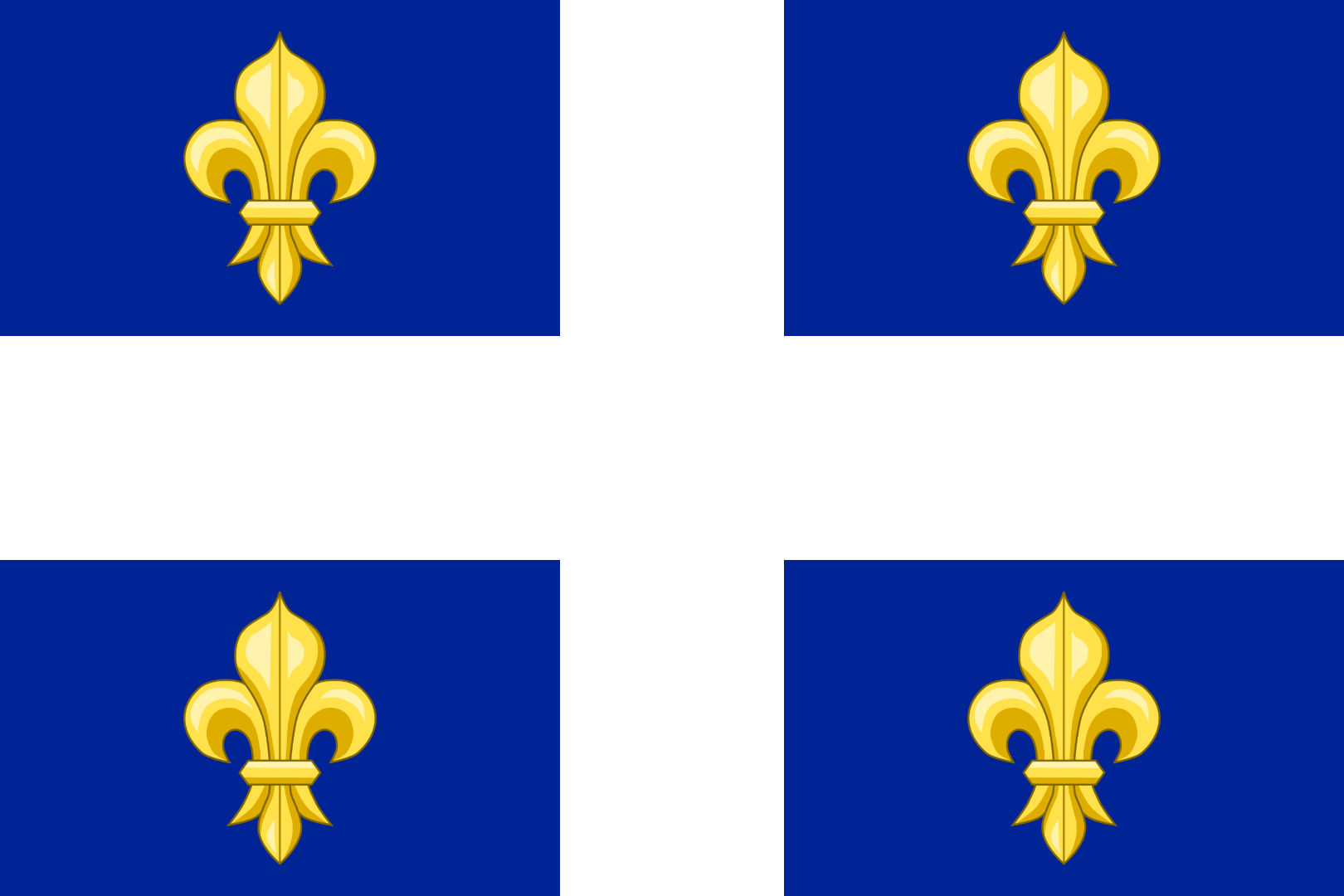 restored french flag.png