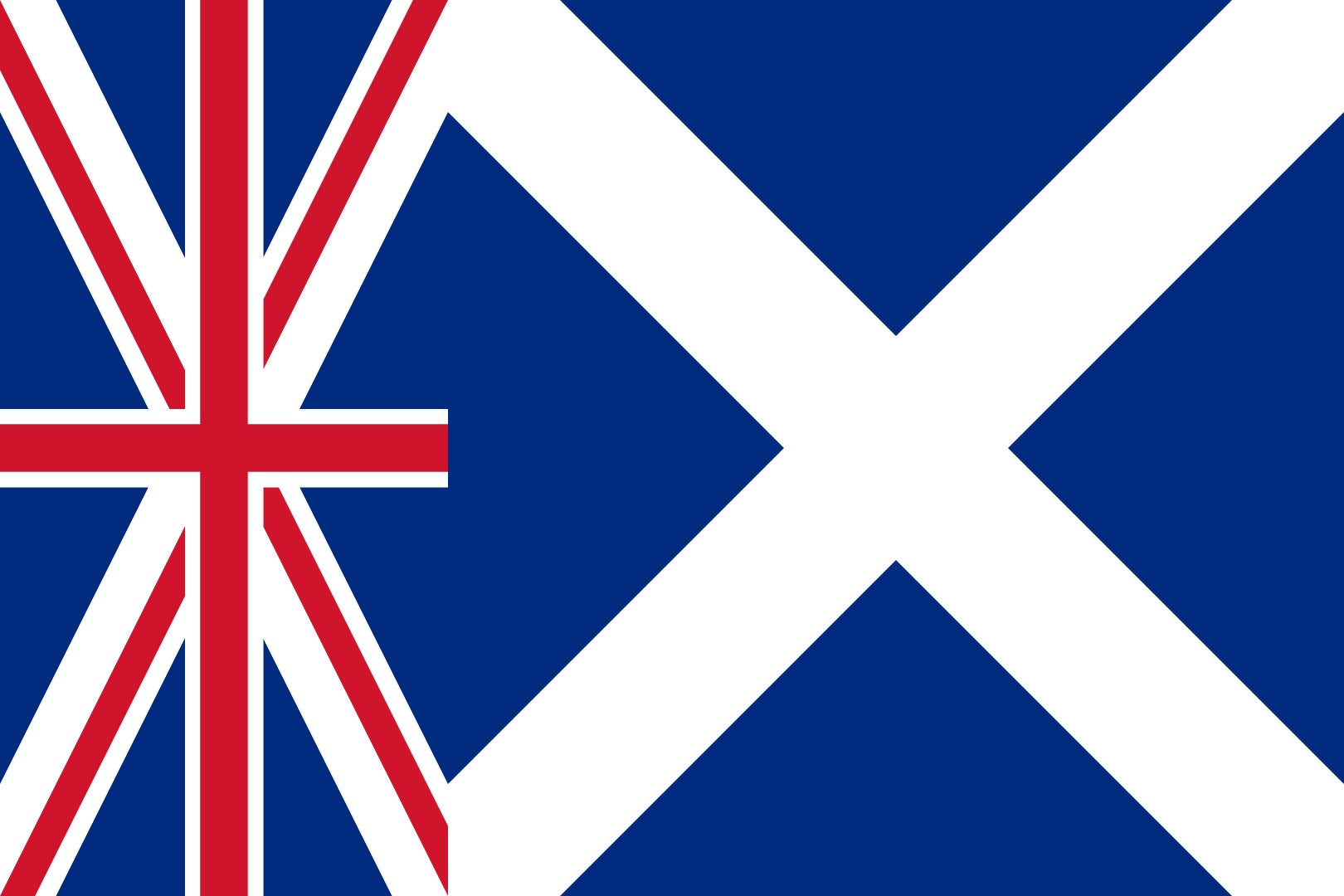UK - Scotland.png