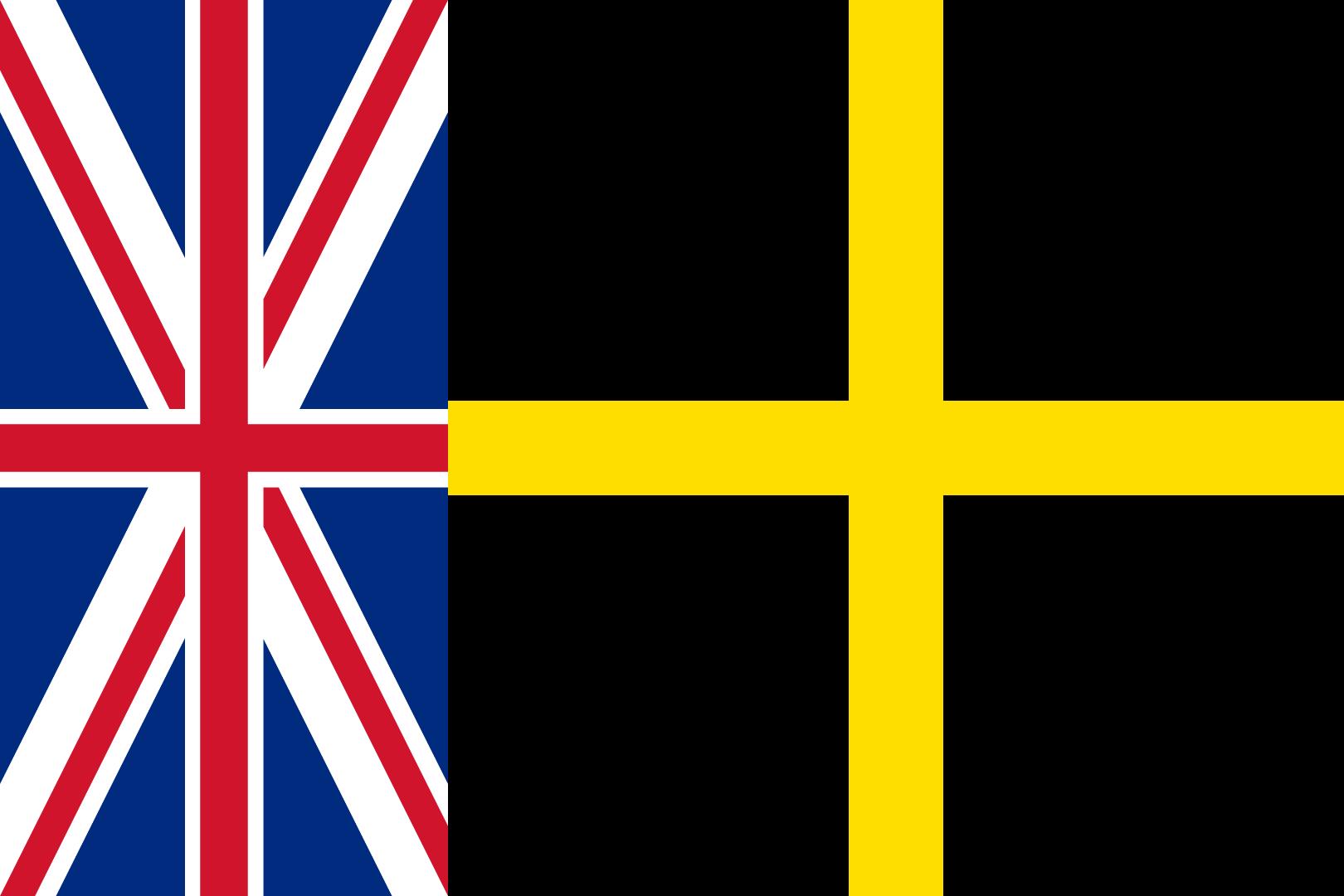 UK - Wales.png