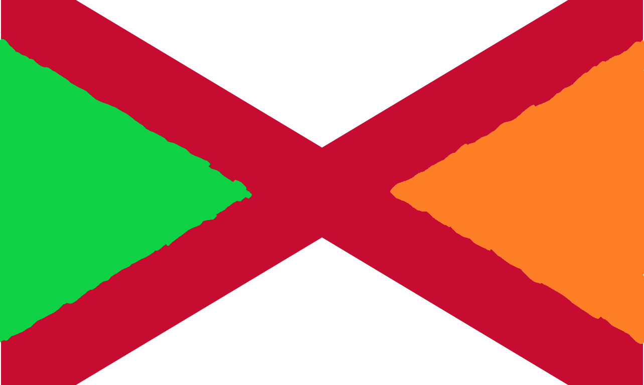 flag of united ireland.png