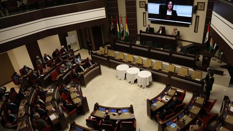 kurdistanparliament33.jpg