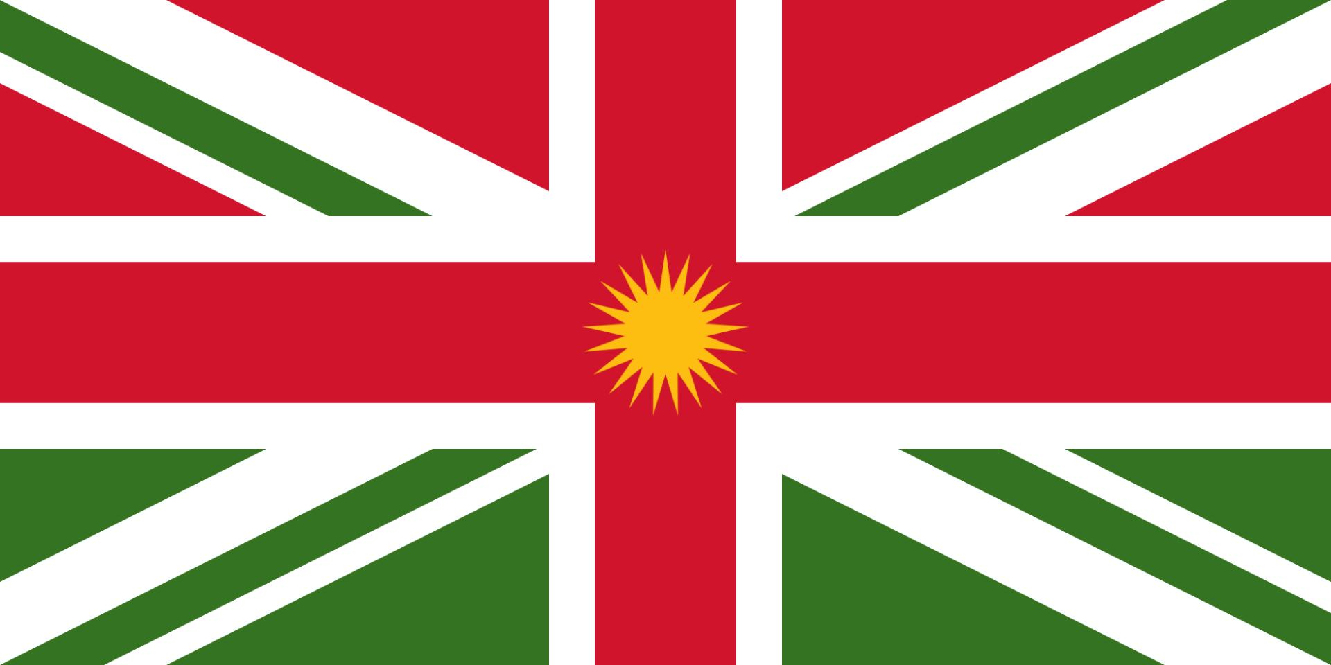 uk - Kurdistan.png
