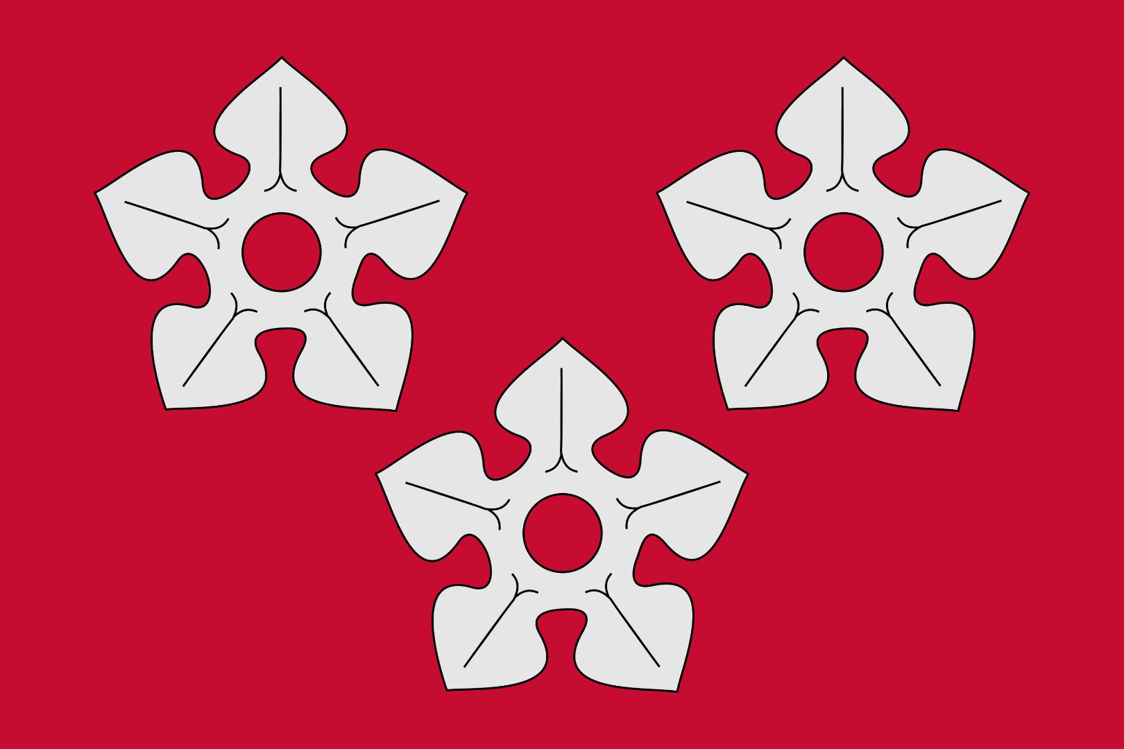 Strathclyde Royal Standard.png
