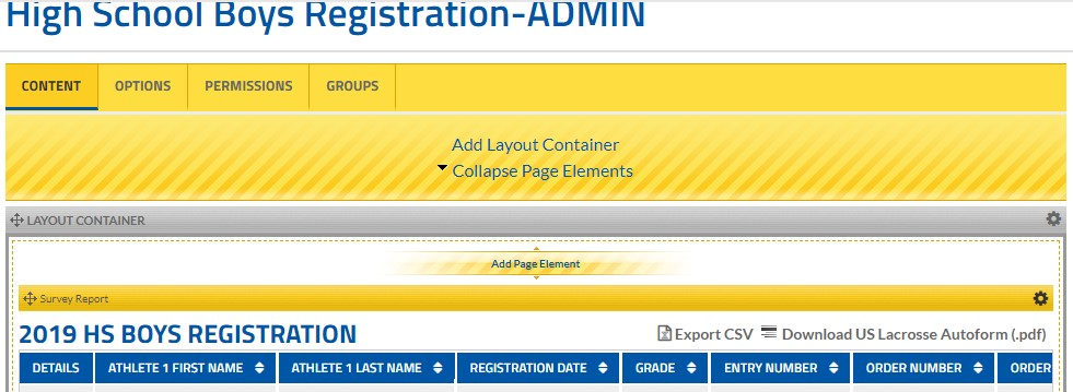 Registration Subpages 4.jpg