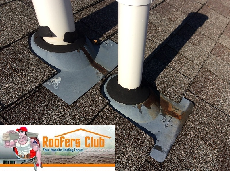 2 RC Pipe Boot - Before New and Painted - Stock - Brink Roofing - Copy.jpg