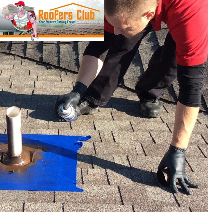 3 RC Pipe Boot - During Spray paint - new - Stock.jpg