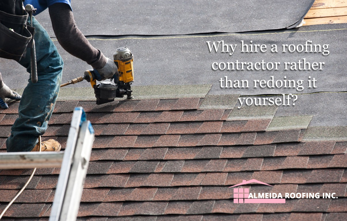 certainteed-roofing-contractor-ct-near-me-1.jpg