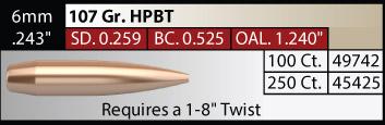 6mm-107gr-HPBT.jpg